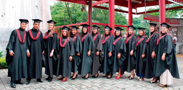 Convocatoria ministerio de educaci n nacional becas para Convocatoria docentes 2016 ministerio de educacion